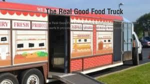 100 Food Trucks Tulsa Real Good Truck To Make Stops