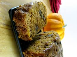 Roasting Pumpkin For Puree by Pumpkin Gut Bread And How To Use A Whole Pumpkin