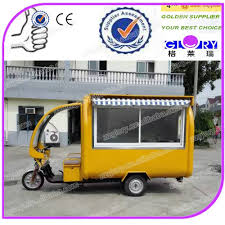 European Quality,Chinese Price Mobile Tricycle Food Cart For Sale ... The Pasta Pot On Twitter Pot Food Truck For Sale Price Street Food And Fast Truck Festival On Tags In Retro Trucks Sale Prestige Custom Manufacturer American Businses For So Sell It Free Online Sticker Lorry Sticker Car Wrapping Business Plan Template Sweetbookme European Qualitychinese Mobile Kitchen Trailer 4 Freightliner Step Van Tampa Bay How Much Does A Cost Open