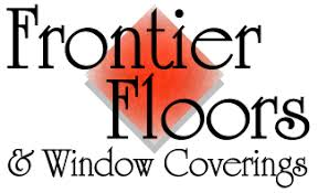 Frontier Floors Window Coverings In Paso Robles
