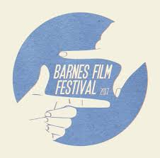 Kew Bridge To Barnes Film Festival — Plastic Ocean Festival Barnes Saly Company Pc Noble First Ever Mini Maker Faire Gorillamakercom Group An Alternative To Amazon And Itunes Tracy About Us How Does The 4999 Nook Stack Up Against Fire 7 Phonedog Up For Sale Bgp Amzn Benzinga For House 2018 The Right Choice Us Lamarr Named As Ceo Us Water Services Inc Business Wire Barnes Consulting Robot Creative Logo Tube Woman Solo