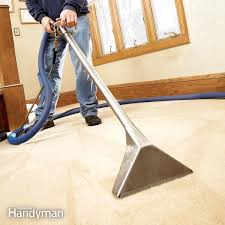how to clean carpet cleaning tips for lasting carpet