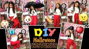 Halloween Shop Staten Island by Miranda Sings Halloween Costume