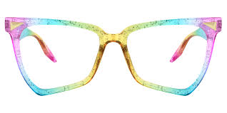 Cicely Geometrical Rainbow Eyeglasses | Zeelool Optical Ardene Get Up To 30 Off Use Code Rainbow Milled Siderainbow Premium Stainless Steel Rainbow Silverware Set Toys Bindis And Bottles Print Name Gigabyte Geforce Rtx 2070 Windforce Review This 500 Find More Coupon For Sale At 90 Off Coupons 10 Sea Of Diamonds Coupon Vacuum Cleaners Greatvacs Gay Pride Flag Button Pin Free Shipping Fantasy Glass Suncatcher Dragonfly Summer