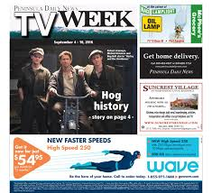 TV Week - TV Week By Sound Publishing - Issuu Whats Your Tow Rig Page 2 Ballofspray Water Ski Forum Truck Nuts Squidbillies Adult Swim Shows Earlys Thanksgiving Hat Album On Imgur Leyland Leyland Truck Pinterest Vintage Trucks Classic Yo Dawg I Heard You Like To Tow Stuff Gta V Gaming Donttouchthetrim Hashtag Twitter Amazoncom Volume Two Various Movies Tv Review Cephaloectomy Buleblabber New Im With Stupid Hat The Boat Is Not A Toy Youtube Early Always The Best Smoking Partner