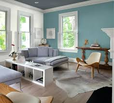 Most Popular Neutral Living Room Colors by Best Neutral Paint Colors Most Popular Paint Colors Not Until