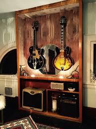 100 Studio Son Music Room 3 STUDIO SON Home Music Rooms Music Studio