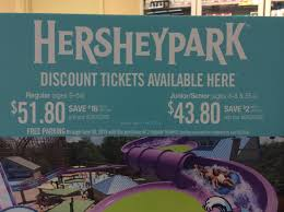 Discount Hersheypark Tickets At Giant | Ship Saves Coupons Coupon Codes Promo Codeswhen Coent Is Not King Nordvpn January 20 Save 70 Avoid The Fake Deals How To Find Discount Codes For Almost Everything You Buy Dtcs 100 Most Successful Holiday Campaigns Offers Data Company Acvities Pes4work Lets Do Mn Lloyds Blog Retailmenot Sues Rival Honey Over Patent Fringement Levis Uses Gated Military Offer To Acquire New Customers American Giant Hoodie Coupon Code Bq Black Friday Preylittlething Discount 21 Jan Off Giant Cuddly Dog Toy Pawphans Large Plush Soft Classic Full Zip Black