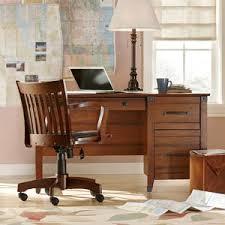 small desks for bedrooms wayfair