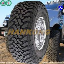 China Mt Tires Mud All Terrain Tires Photos & Pictures - Made-in ... Best All Terrain Tire Buy In 2017 Httpyoutubeg0pu5rnjxjk News Tires Youtube Cst Cu47 Dingo Frontrear Atv Utv Allterrain Lasting With For Cars Trucks And Suvs Falken Gt Radial Tirecraft Name Your For The Gx Page 3 Clublexus 14 Off Road Car Or Truck 2018 Bfgoodrich Ta Ko2 Lt27560r20 New Truck Tires Bf Goodrich Mud Slingers 8 Hicsumption