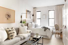100 Home Decor Ideas For Apartments 35 Apartment Living Room To Inspire Your Design