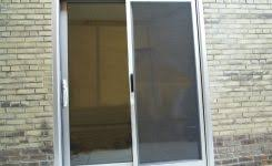 Jen Weld Patio Doors With Blinds by Jen Weld Sliding Patio Doorsjen Weld Patio Doors With Blinds Home