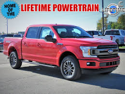 New Ford F-150 For Sale Des Moines, IA - Granger Motors 2016 Ford F150 Reviews And Rating Motor Trend Shelby Ewalds Venus 2013 Fx4 Black Ops Edition Rare Truck Used Trucks For Sale 2014 Tremor B7370 Youtube Ronnie Thompson Vehicles In Ellijay Ga 30540 2008 Autolist 2017 Sale Near New York Ny Newins Bay Shore Lifted F 150 Xlt 44 For 44351 Cars With Pistonheads 2018 Now But Is It Any Better Trucks Near Kalamazoo Limited 4x4 In Pauls Valley Ok