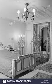 schlafzimmer black and white stock photos images alamy