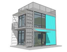100 Containerhomes.com The Closing Bell Shipping Container Homes Planned For Germantown
