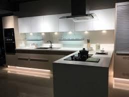 Noida Kitchen Home Decor Photos Sector 49 Delhi Pictures