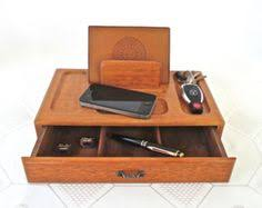 dresser valet charging station google search gift ideas