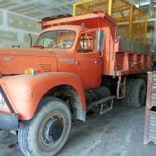 1966 IH R190 Project Truck - IH Trucks - Red Power Magazine Community Ih Trucks For Sale Scout Intertional Ihc Hoods Need Help With This R190 Snow Plow Truck Red 1954 Photos Harvester Pickup Classics For On Junkyard Find 1972 The Truth Fileold Truckjpg Wikimedia Commons 73 1700 With A 700hp Engine Is One Hellcat Of Navistar Tractor Cstruction Plant Wiki Jetage Pickup Trucks At Concours Delegance America