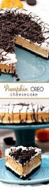 Turkey Pumpkin Push Ins by 274 Best Images About Holidays Fall On Pinterest Thanksgiving