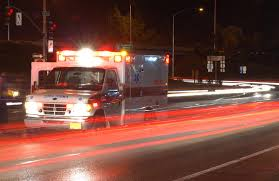 Why Are There So Many Stubbed Toes In Our Ambulances? - Foundation ... Ambulance Paramedic Driver Traing Big On Transportation Emergency Vehicle Waving Cartoon Wikipedia Truck Resume Format Fresh Drivers Car Required A Truck Driver For Abu Dhabi Dubai Jobs Classified In Fatal Ambulance Crash Shouldnt Have Had Emt License Truckdriverworldwide Games Bear Vector Stock 730390951 Shutterstock Sample For Entry Level Valid How To Call An With Pictures Wikihow My Website Mercedesbenz Dealer Orwell And Van Wins 15m Frontline