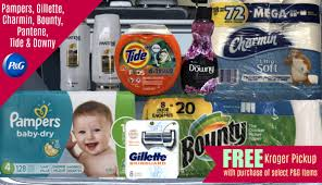 Tide | Kroger Krazy Amazon Coupon Deals Week Of 97 The Krazy Lady Linenspa Essentials Alwayscool Gel Memory Foam Pillow Gillette Venus Swirl Womens Razor Handle With 1 Untitled Panasonic Lumix Zs200 20mp Mos Sensor 4k 30p Video Lvf Digital Camera Black Coupon Code Toddler Lunch Box Ideas Daycare Allsbrighton On All Counts Fun Bright Fabrics Shipped Daily By Caliquiltco Etsy Fashion Clothing Swimwear Lingerie Venus Cos0 Blog Posts