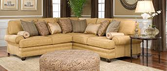 Best Fabric For Sofa Slipcovers by Smith Brothers Of Berne Inc U003e Guide To Upholstery U003e Finding The
