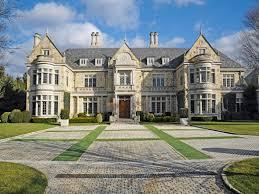 100 Meadowcroft 15 Greenwich CT Real Estate Listing MLS 105323