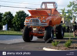 Retro/ Vintage/ Old/ Antique Car, Modified. Monster Truck Stock ... Vintage 90s Nikko Red Bug Monster Truck Wheelie Rc Mainan Game Bigfoot Truck Wikipedia Car Show Events Rallies Wildwood Nj Saint Sailor Studios Vintage Arco Big Foot Diecast Monster Truck 80s Dad Fathers Trucks Tshirtah My Shirt Toy Monster Trucks Lookup Beforebuying Old School Monstertrucks Pinterest And Tractor Pulling Book Mobiles Bangshiftcom Photos From The Garrett Coliseum Resurrection Of Virginia Beach Beast Track Amazoncom Photo Boys Room Wall