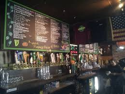 Pumpkin Patch College Station Tx by The Br Beer Scene Beer Travels O U0027bannon U0027s Taphouse College