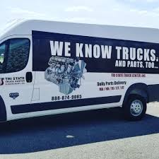 100 Tri State Truck Center Jon The Sign Guy Jonthesignguy Instagram Photos Videos
