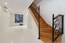 100 Nyc Duplex Apartments NY Apartment Photographer Adventures One Bedroom
