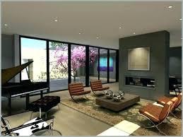 Music Room Ideas Elegant Living Design Modern Home Themed Decorating Studio Designs Rooms Inspirational