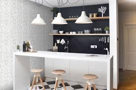 ferjani cuisine wallpaper collection by ferjani martine design