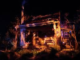 Universal Studios Halloween Haunted House by Inside Spook On Halloween Horror Nights U0027 Haunted Houses U2013 The