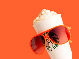 When Are Pumpkin Spice Lattes At Starbucks by It U0027s True Starbucks U0027 Pumpkin Spice Latte Returns Today Eater