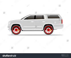 Vector Image White Pickup Truck Red Stock Photo (Photo, Vector ... White Ford Trucks Best Image Truck Kusaboshicom Black Pickup Vector Mock Up For Car Branding And Advertising 2009 Dodge Ram 2500 Reviews And Rating Motor Trend 2010 Ram Heavy Duty Pickup Truck Isolated On White Universal Full Size Bed Ladder Rack With Long Cab F150 Svt Raptor Jada Toys 96502we 124 Nylint Napa Auto Parts Sound Toy Battery Pick Stock Photo Royalty Free 25370269 Shutterstock 2016 Mercedesbenz Xclass Concept Color Metallic The Top 10 Most Expensive In The World Drive Four Door Blue Diamond Edit Now 20159890 Np300 Navara Nissan Philippines