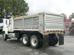 Mack Dump Trucks In Dallas, TX For Sale ▷ Used Trucks On Buysellsearch Used 2014 Mack Gu713 Dump Truck For Sale 7413 2007 Cl713 1907 Mack Trucks 1949 Mack 75 Dump Truck Truckin Pinterest Trucks In Missippi For Sale Used On Buyllsearch 2009 Freeway Sales 2013 6831 2005 Granite Cv712 Auction Or Lease Port Trucks In Nj By Owner Best Resource Rd688s For Sale Phillipston Massachusetts Price 23500 Quad Axle Lapine Est 1933 Youtube