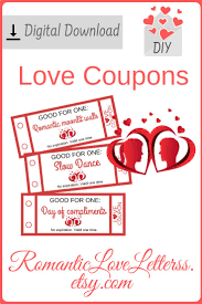 First Anniversary Coupon Book, American Book Company Coupon Discount Store Names Austere Attire Coupon Code Uber Promo 600 Reebok Uk 100 Off Airbnb Coupon Code How To Use Tips November 2019 Insomnia Cookies Reddit Mt Olympus Hotel Coupons Airbnb 2018 August Wedding Freebies Canada Reddit Coupon Paulas Choice Europe Bouclair Sandals Resorts Bahamas Kohler Engine Parts Mrcentralheating Discount Harris Farm Toronto Raptors Tickets Sport Chek April Current Thrive Market Hugo Boss Lysine Printable