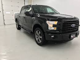 2015 Ford F-150 XLT For Sale Like New Used - Frankfort, Kentucky ... Hino 268 In Lexington Ky For Sale Used Trucks On Buyllsearch Kenworth T270 For Sale Year 2009 Garbage Kentucky Van Box 2018 Ford F150 Xl In Paul New 82019 Don Franklin Buick Gmc Dealership Serving Sallee Horse Vans Inc Rays Truck Photos 5tfuw5f17ex389781 2014 White Toyota Tundra Dou On Chevrolet Dan Cummins Peterbilt 387 Price 18900 2007 Jayco Redhawk 22a Class C Northside Rvs