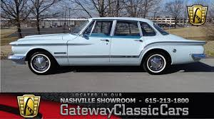 1962 Plymouth Valiant, Gateway Classic Cars Nashville#721 - YouTube Lexus Of Nashville Home Page Possible One A Kind 1968 Pontiac Gto Listed On Craigslist After Rollback Tow Trucks For Sale Truck N Trailer Magazine 1993 Used Ford Econoline Cargo Van E150 At Enter Motors Group 1979 2019 20 Top Upcoming Cars Nissan Titan For In Tn 37242 Autotrader In Tn By Owners Best Car Atlanta Owner Reviews 1920 By Chevrolet Camaro