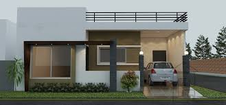 Single Storey House Design | Gharplans.pk Single Storey Home Exterior Feet Kerala Design Large Size Of House Plan Single Story Plans Modern Front Design Youtube Floor Home Designs Laferidacom Storey Y Kerala Style New House Simple Designs Magnificent Beautiful Homes Lrg Best 25 Plans Ideas On Pinterest Pretty With Floor Plan 2700 Sq Ft Model Rumah Minimalis Sederhana 1280740 Within Collection