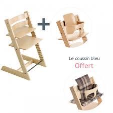 chaise b b stokke elégant chaise haute bébé stokke chaise haute tripp trapp naturelle