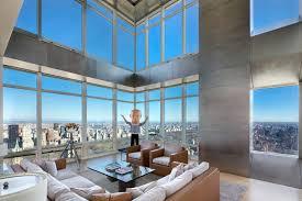 100 Manhattan Duplex Beacon Court In
