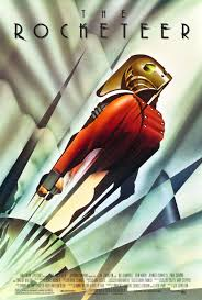 Metropolis Has Some Great Posters Art Deco Is And Always Will Be One Of My