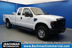 100 Used Trucks For Sale In Louisville Ky PreOwned 2010 D Super Duty F250 SRW XL Extended Cab Pickup In