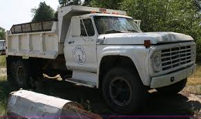 1979 Ford F600 Dump Truck | Item A2285 | SOLD! October 11 Go... Surplus Army Truck Adventure Dirt Every Day Ep 40 Youtube Bedford Tm Trucks For Sale How To Buy A Government Or Humvee Salvage Title Cars And Phoenix Arizona Auto Buzzard Volvo Details Enterprise Car Sales Certified Used Cars Trucks Suvs Sale Sold March 6 Auction Purplewave Inc Canada Planning New Program Boost Electric In 2018 Pickup You Cant In Nlg Asset Nisgaa Lisims