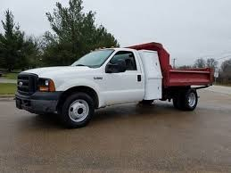 International Scissor Lift Dump Truck Spare Parts For Sale - Oukas.info For Sale 2008 Ford F350 Mason Dump Truck W Plow 20k Miles Youtube 1964 4x4 All Origional 8500 2009 Used 4x4 With Snow Salt Spreader F 2006 Ford Sa Steel Dump Truck For Sale 565145 Commercial Trucks And Capacity Tons As Well Purchase A Bed Phonedetectivehubcom 1995 Fsuper Duty 3 Yard Questions Will Body Parts From A F250 Work On Fseries Wikiwand Rush Center Dealership In Dallas Tx