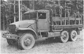 To Halt Ambushes, The U.S. Army Once Covered Cargo Trucks With ... Truck Fallout Wiki Fandom Powered By Wikia Us Military Offloading Armored Vehicles Youtube M985 Hemtt In Iraq Description Wrecker And Cargojpg Items Vehicles Trucks Old Us Army Trucks Stock Photo Getty Images Nionstates Dispatch Of The Hertzlian Skin Mod American Simulator Mods 7 Used You Can Buy The Drive Fileus Gmc 25 Ton Truck Flickr Terry Whajpg M923a1 Big Foot Italeri 135 Build And Pating To Finish M35 Coinental Motors Cargo At Smallwood Vintage