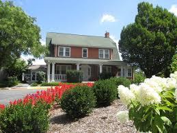 100 Hurst House Celebrating 10 Years Of Hospitality