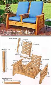 7+ Awesome Eclectic Patio Furniture Gallery   Home & Garden Decoration